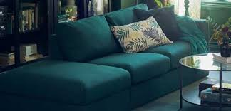 Big Armchair Design Ideas Fabric Couches Sofas Ikea Pertaining To Stylish Property Extra