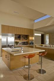 Kitchen Design Usa by 244 Best Kitchen Images On Pinterest Kitchen Kitchen Tools And
