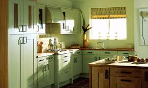 Top Rated Kitchen Cabinets Manufacturers by Cabinet Astounding Top Kitchen Cabinet Height From Floor