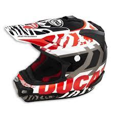 mens motocross helmets arai motocross helmets uvan us