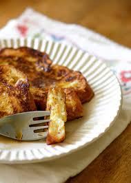 how to make french toast at home recipe kitchn
