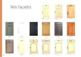 facade de cuisine pas cher facade de meuble de cuisine facade meuble cuisine pas cher facade
