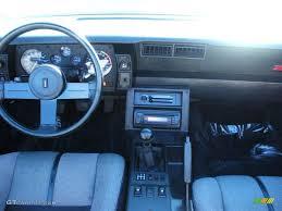 1989 chevy camaro iroc 1989 white chevrolet camaro iroc z convertible 26068160 photo 26