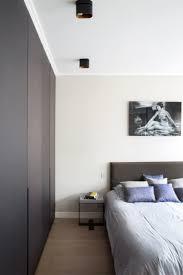 Jacob Delafon Fairfax 57 Best Couleurs Images On Pinterest Colors Architecture And Home