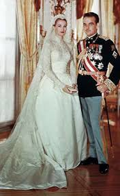 history of the wedding dress 5 best royal wedding dresses in history that impressive
