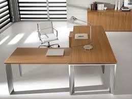 bureau angle bois bureau bois angle if22 montrealeast