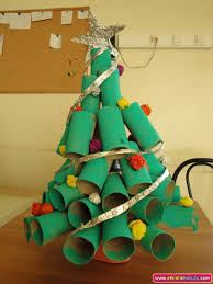 christmas tree crafts for kids crafts and worksheets for