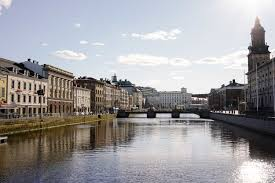 top things to do in gothenburg sweden u2014 monet travel