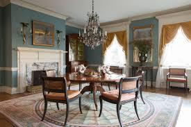 home interior photography interior photography nyc architecture and interior photographer