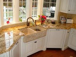 kitchen countertop decor ideas decorating kitchen countertops answering ff org
