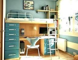 chambre bébé petit espace a langer petit espace chambre enfant petit espace lit bebe petit