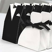 and groom favor boxes groom favor boxes promotion shop for promotional groom favor boxes