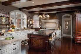 enjoyable kitchen cabinet paint colors