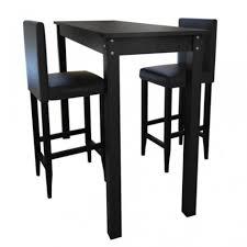 table haute avec tabouret pour cuisine table encastrable cuisine table cuisine encastrable