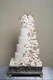 wedding cake wedding cakes simon bakery grooms