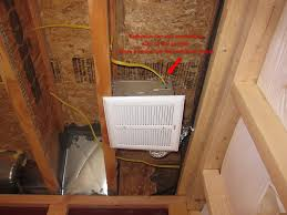 neoteric design basement bathroom fan how to finish a bathroom