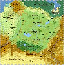 Thedas Map Archive Take It Back Dragon Age Legend Of Zelda Dynasty Quest