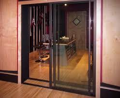 Soundproof Interior Door Studio Doors Sound Isolation Company