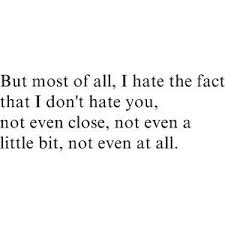 But I Love You Meme - i hate you but i love you quotes meme image 06 quotesbae
