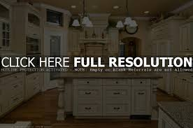 antique kitchen islands for sale kitchen small tuscan style kitchen islands outofhome island