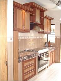 In Design Kitchens Kitchen Decorating Ideas Kitchen Cabinets Designs Interior