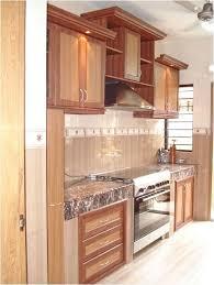 Interior Decoration Of Kitchen Kitchen Decorating Ideas Kitchen Cabinets Designs Interior