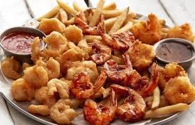 joes crab shack is no tipping in our future joe s crab shack tests price hikes