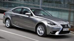 lexus is wallpaper hd lexus is hybrid 2013 wallpapers and hd images car pixel
