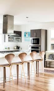Modern Kitchen Counter Chairs 1366 Best Kitchen Design Inspiration Images On Pinterest White