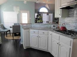 cost to remodel small kitchen 30 best bathroom remodel ideas you