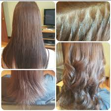 racoon hair extensions extensions by debbi hair extension specialist in northton uk
