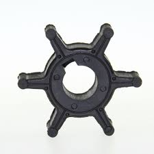 online buy wholesale yamaha outboard impeller from china yamaha