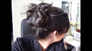farewell hairstyles hair styles 5 min updo for prom homecoming or farewell indian