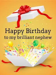 free ecard birthday birthday cards for nephew birthday greeting cards by davia