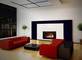 Modern Outdoor Gas Fireplace by 100 Best Modern Outdoor Fireplaces Images On Pinterest Outdoor