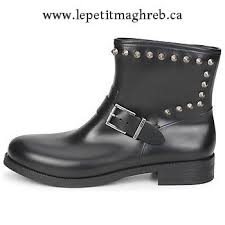 diesel womens boots canada shoes diesel stud me black ankle boots boots canada
