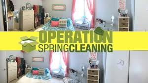 cleaning out my bedroom spring cleaning 2017 camsglam youtube cleaning out my bedroom spring cleaning 2017 camsglam