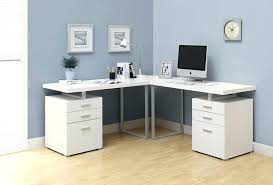 Office Depot L Desk Office Pc Desk Hutae Me