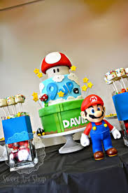 170 best super mario party images on pinterest mario birthday