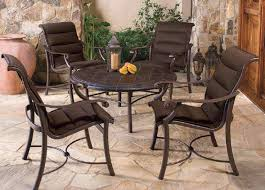Tropitone Outdoor Furniture Everything You Wanted To Know About - Tropitone outdoor furniture
