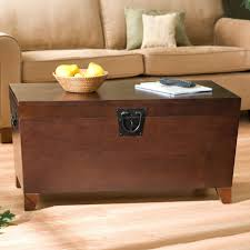 decoration ideas sweet rectangular dark cherry wood with black