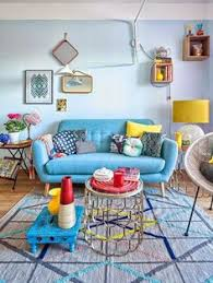 Colorful Interior Design 10 More Must Have Pieces For Your Bohemian Home My World