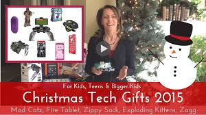 christmas tech gifts for kids of all ages gaming tablets star
