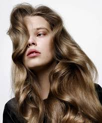 using gelatin for your hairstyles for women over 50 gelatin 10 amazing homemade hair remedies for shiny hair