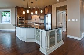 Vancouver Kitchen Island Kitchen Island Vancouver Home Design Interior Design