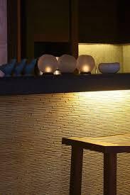 Under Cabinet Lighting Options Kitchen - kitchen ideas under bench lighting led kitchen unit lights under
