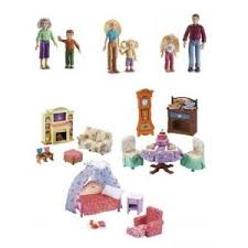 amazon black friday sales for fisher price toys 35 best fisher price loving family images on pinterest