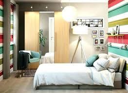 bedroom design tool design your own bedroom toberane me