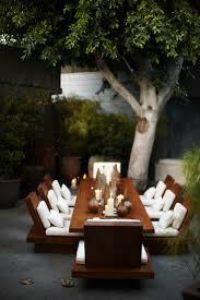 Japanese Style Dining Room Japanese Style Dining Tables With Interior Design Identity