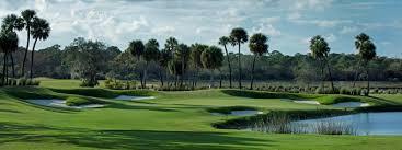 golf jupiter country club